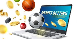An Guide To Help You Place A Better Sports Bet